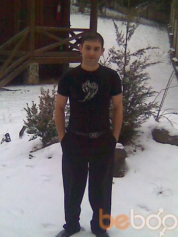 Фото мужчины karpatia84, Ужгород, Украина, 32