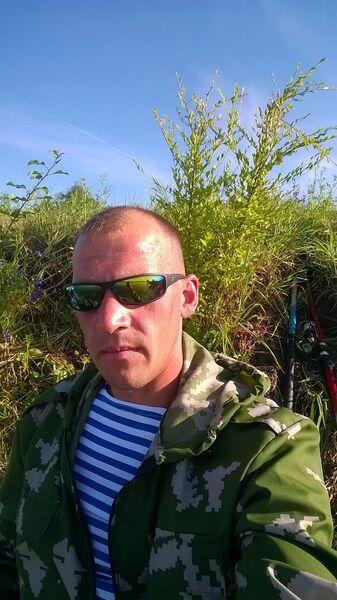 Фото мужчины Евгений, Воронеж, Россия, 32