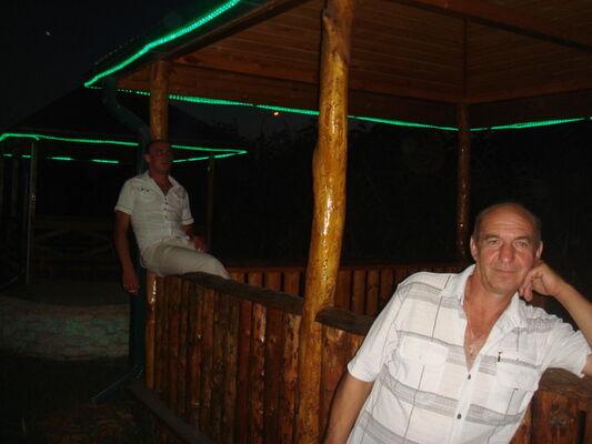 Фото мужчины Петр, Сочи, Россия, 53