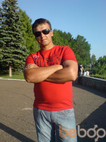 Фото мужчины dima, Уфа, Россия, 33