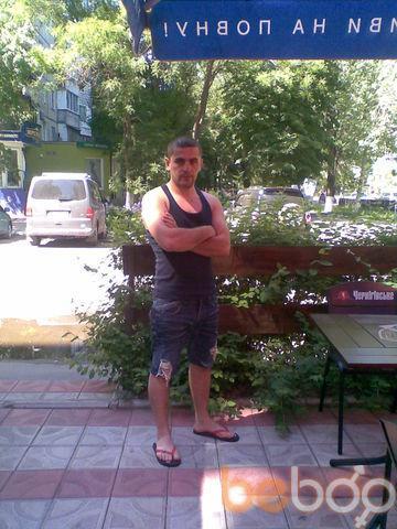 Фото мужчины DAVIK, Одесса, Украина, 31