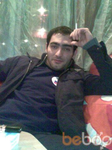 Фото мужчины Fara, Баку, Азербайджан, 33