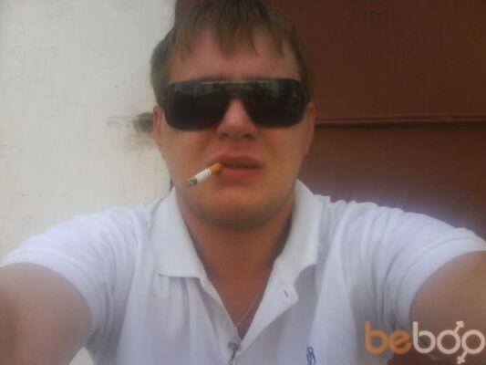 Фото мужчины Анатолий, Москва, Россия, 36