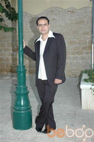 Фото мужчины Advokattt, Ashqelon, Израиль, 36