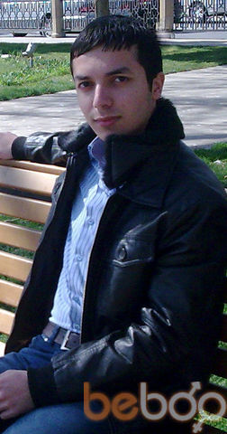 ���� ������� Ruslan, ����, �����������, 24