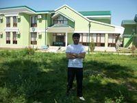 Фото мужчины Агент, Худжанд, Таджикистан, 26