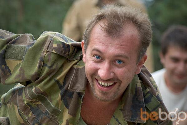 Фото мужчины swift, Калининград, Россия, 42