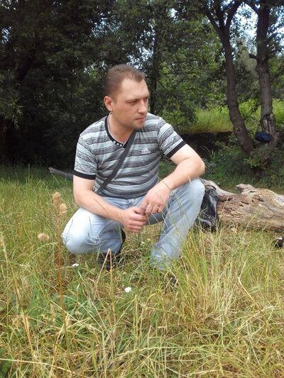 Фото мужчины Владимир, Светлогорск, Беларусь, 35