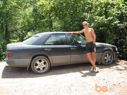 Фото мужчины Kuzmich46, Могилёв, Беларусь, 24