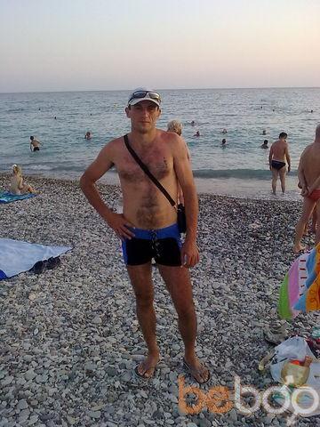 Фото мужчины horoshenki22, Нальчик, Россия, 35