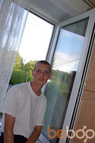 Фото мужчины vas1986, Академгородок, Россия, 30