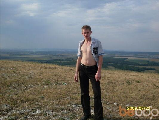 Фото мужчины vavan, Салават, Россия, 32