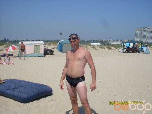 Фото мужчины evgeniy, Витебск, Беларусь, 35