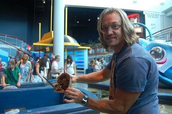 Фото мужчины Игорь, Кемерово, Россия, 59