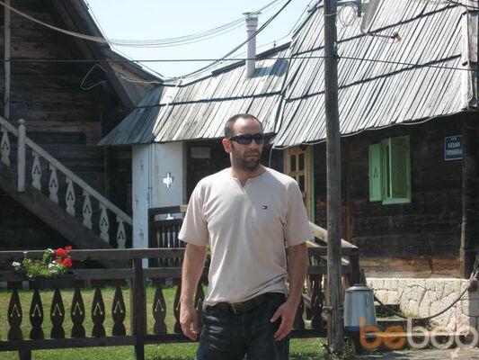 Фото мужчины zoran, Москва, Россия, 44