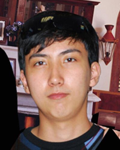 Фото мужчины Daniyar, Актобе, Казахстан, 27