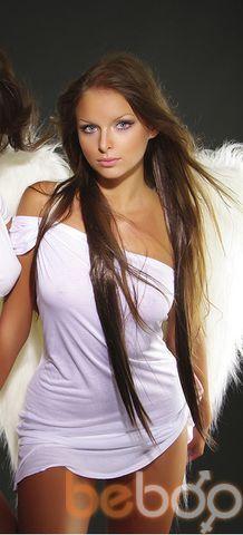 Фото девушки KiSsSka, Рублёво, Россия, 26