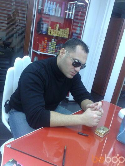 Фото мужчины smbat33, Ереван, Армения, 39