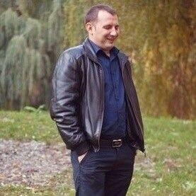 Фото мужчины Саша, Харьков, Украина, 31