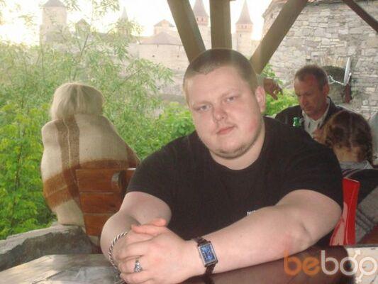 Фото мужчины strannik, Киев, Украина, 27