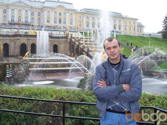 Фото мужчины platon_21, Санкт-Петербург, Россия, 28