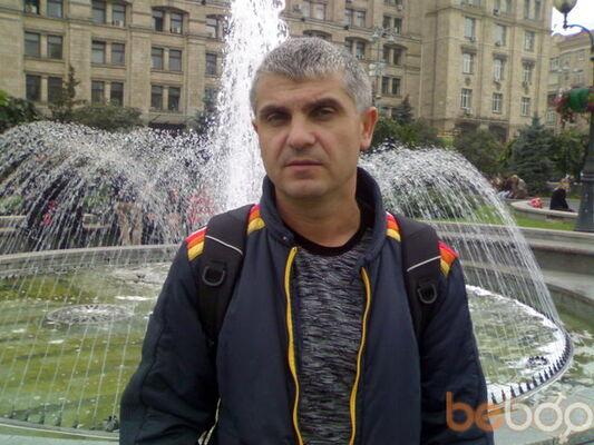 Фото мужчины stranjk21, Одесса, Украина, 46
