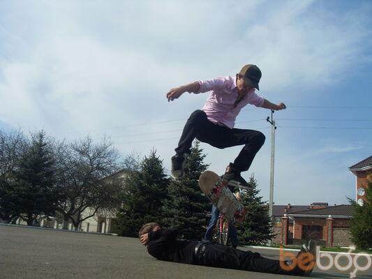 Фото мужчины albert90, Киев, Украина, 24