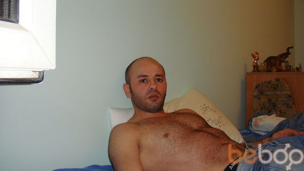 Фото мужчины Влад, Москва, Россия, 39