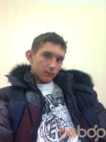 Фото мужчины LiS13, Ташкент, Узбекистан, 24