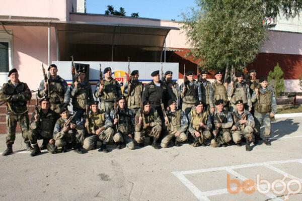Фото мужчины ingeras, Белокуриха, Россия, 26