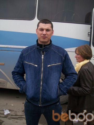 Фото мужчины NELU, Кишинев, Молдова, 27