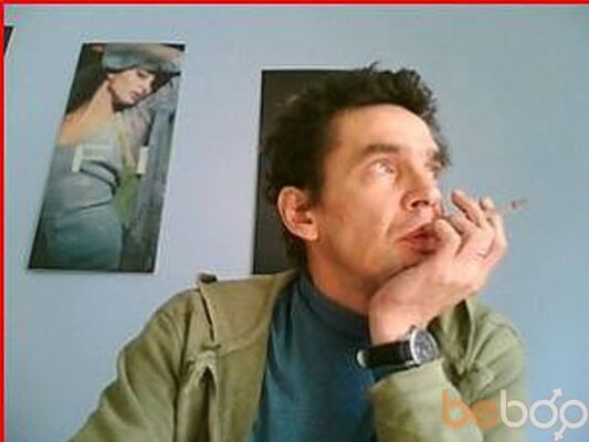 Фото мужчины billis, Кировоград, Украина, 52