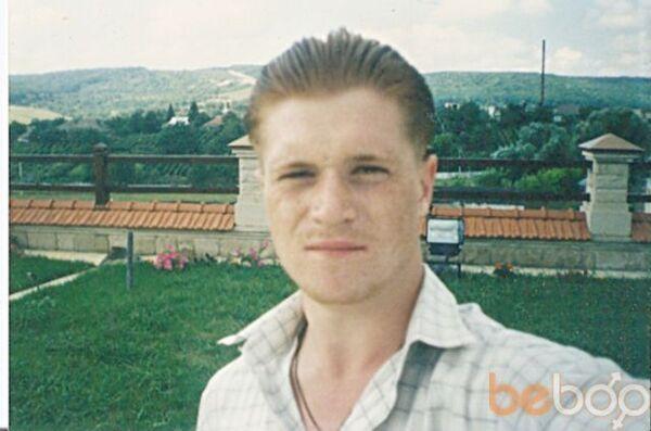 Фото мужчины Немец, Бельцы, Молдова, 30