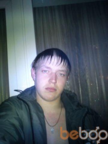Фото мужчины tratratra, Екатеринбург, Россия, 24