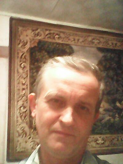 Фото мужчины Женя, Брянск, Россия, 49