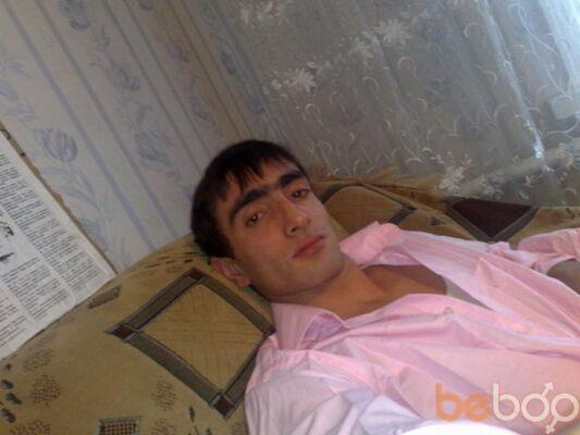 Фото мужчины osmanchik, Алматы, Казахстан, 27