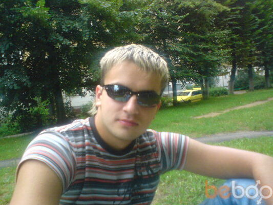 Фото мужчины vadik, Минск, Беларусь, 28