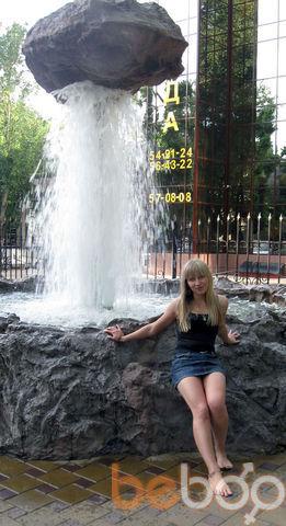 Фото девушки Lia_lia, Воронеж, Россия, 26