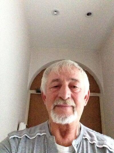���� ������� Nik, ������, ������, 59