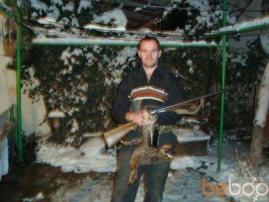 Фото мужчины ezik, Ташкент, Узбекистан, 33