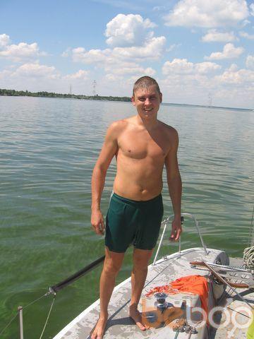 Фото мужчины IGOR 24, Энергодар, Украина, 30