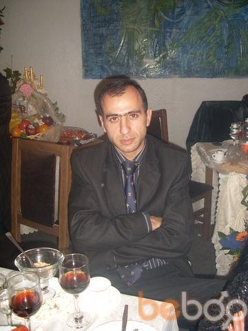 Фото мужчины azatutyun, Ереван, Армения, 38