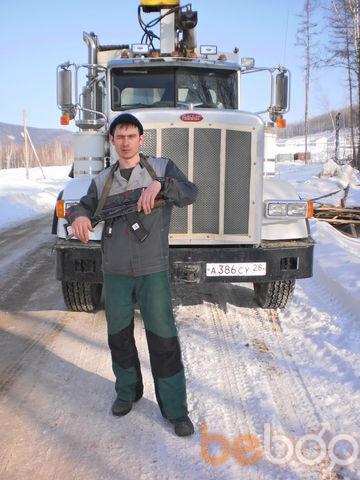 Фото девушки возрождение, Красноярск, Россия, 36