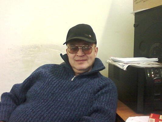 Фото мужчины kirgudu, Липецк, Россия, 53