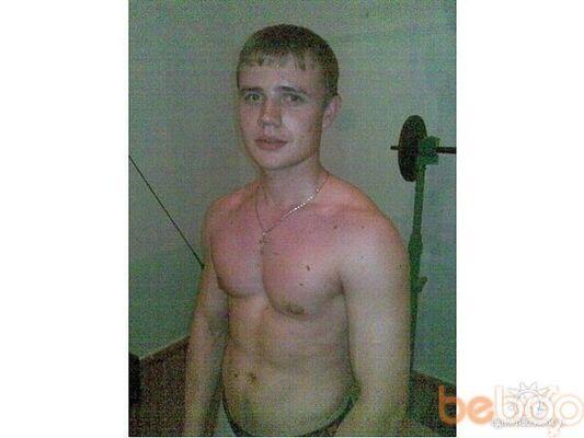 Фото мужчины Красавчик, Армавир, Россия, 35