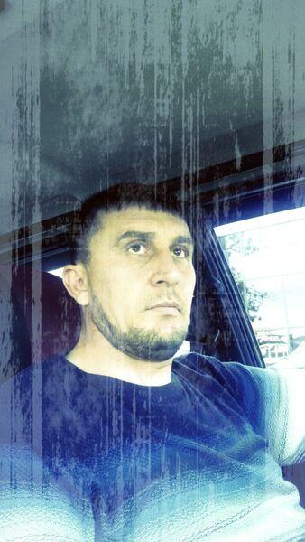 Фото мужчины Ganibal, Грозный, Россия, 35