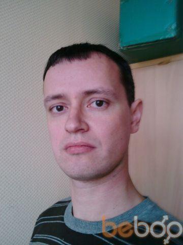 ���� ������� andrey, ������, ������, 37