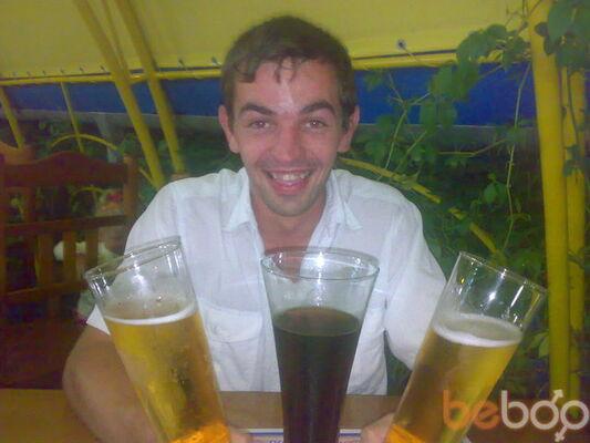 Фото мужчины Gensek, Бельцы, Молдова, 34
