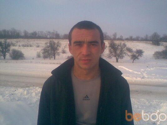 ���� ������� Anatol, ���������, �������, 31