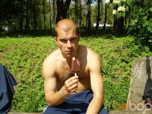 ���� ������� Alexandr, ���������, �������, 34